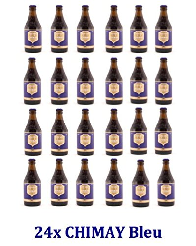 chimay-blue-abbey-trappist-beer-case-of-24-bottles-33cl