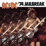 74 Jailbreakby AC/DC