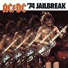 74 Jailbreak [Remastered]