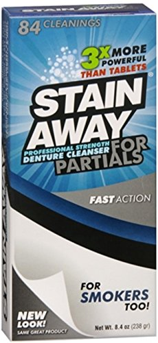 regent-labs-stain-away-professional-strength-denture-cleanser-for-partials-84-ounce