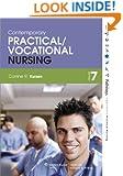Contemporary Practical/Vocational Nursing (Lippincott's Practical Nursing)