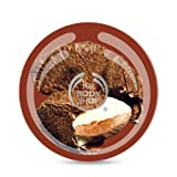 The Body Shop Brazil Nut Body Butter 200ml