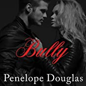 Bully: Fall Away, Book 1 | [Penelope Douglas]