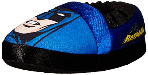 DC Comics Batman Scuff 203 slipper (Toddler/Little Kid) at Gotham City Store