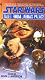 Tales from Jabbas Palace (Star Wars) (Book 2)