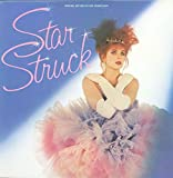Various - Starstruck Soundtrack - A&M Records - SP-4938 - Canada - NM/NM LP