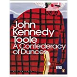 A Confederacy of Dunces (Penguin Modern Classics)by John Kennedy Toole