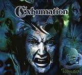 Traumation