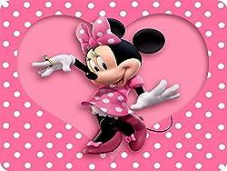 Mickey Mouse OE_MOUSEPAD_1731