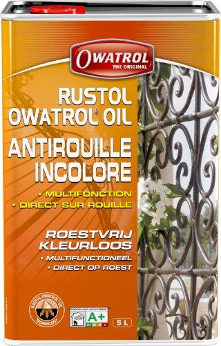 owatrol-734-multifuncion-rust-rustol-aditivo-pintura-5l