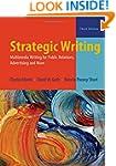 Strategic Writing: Multimedia Writing...