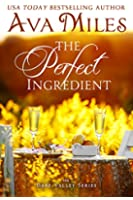 The Perfect Ingredient (Dare Valley Series Book 7) (English Edition)