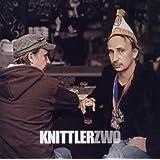 "Knittler Zwovon ""Knittler"""
