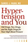 Hypertension and You: Old Drugs, New...