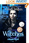 Witches (Runes series Book 6)