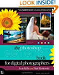 The Photoshop Elements 7 Book for Dig...