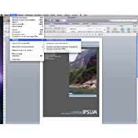 Word_Office_Mac