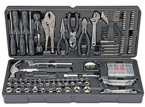 130-pc-tool-set-case-diy-auto-home-repair-kit-sae-metric-texas-tool-store