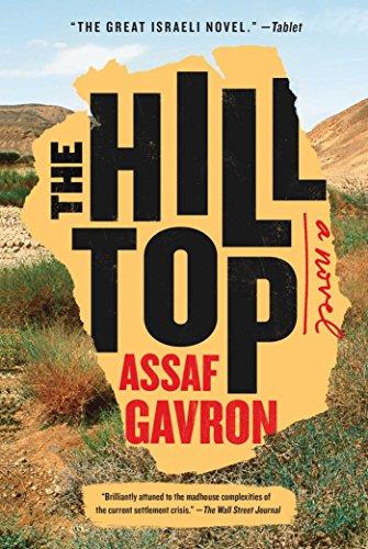 the-hilltop-a-novel