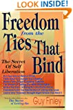 Freedom From the Ties That Bind