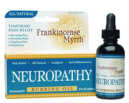 frankincense-myrrh-neuropathy-rubbing-oil