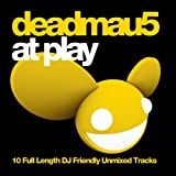 At Playby Deadmau5
