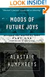 Moods of Future Joys: Around the Worl...