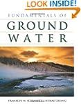 Fundamentals Ground Water