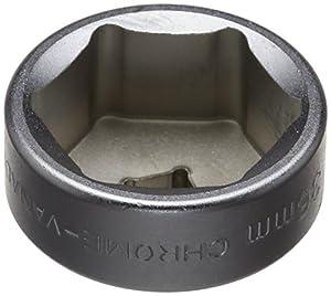 Amazon.com: 36mm Draper Oil Filter Cap Socket: Automotive
