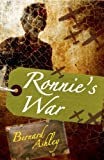 Ronnies War