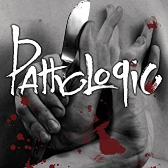 Pathologic [Download]