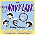 The Navy Lark: v. 25 (BBC Radio Classic Comedy)
