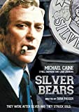 Silver Bears [Import]