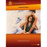 Zabriskie Point [DVD]by Mark Frechette