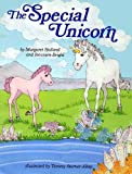 img - for The Special Unicorn book / textbook / text book