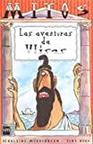 img - for Las aventuras de Ulises book / textbook / text book