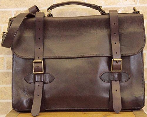 (ダブルアールエル) RRLコービン メッセンジャー バッグ Corbin messenger bag 並行輸入品