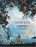 img - for Maxfield Parrish by Coy Ludwig (1997-03-01) book / textbook / text book