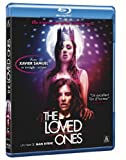 Image de The Loved Ones [Blu-ray]