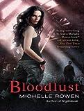 Bloodlust (Nightshade)