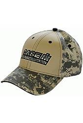 Case IH Digi-Camo Applique Logo Fitted Hat