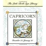 Capricornby Ariel Books