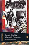 Extraordinary Canadians Louis Riel an...