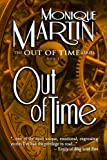 img - for Out of Time: A Time Travel Mystery (Out of Time #1) book / textbook / text book