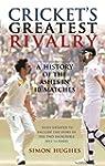 Cricket's Greatest Rivalry: FREE SAMP...
