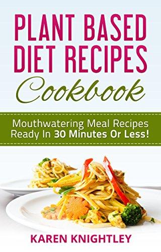 Cookbooks List The Highest Rated Quot Low Cholesterol Quot Cookbooks