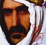 Sheik Yerbouti by Frank Zappa (2012)