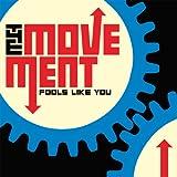 Fools Like You (+Download) [Vinyl LP]