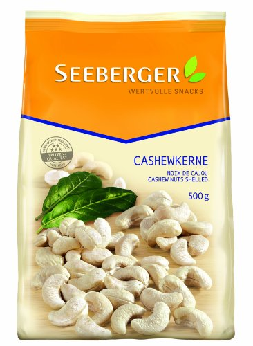 Seeberger-Cashewkerne-1er-Pack-1-x-500-g-Packung