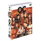 The OC 〈ファースト〉セット2 [DVD]